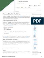 Catalog_apply · Jean-Romain_lidR Wiki