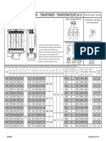 11 Catalogo IEC 24 KV