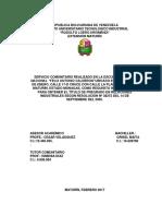 Servicio Comunitario GRISEL MAITA 2017 IMPRIMIR (1)