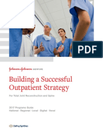2017_OutpatientSolutions_ProgramsGuide