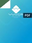 waves whitepaper_v0.pdf