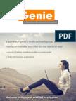 Genie Recruitment Presentation for Print NF (8)