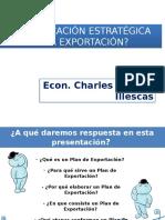 Presentación Plan de Negocios  1 - 2.pptx