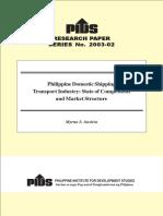 pidsrp0302.pdf