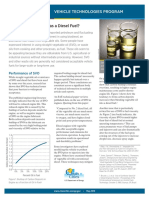 clean-cities-fact-sheet-straight-vegetable-oil-as-a-diesel-fuel-.pdf