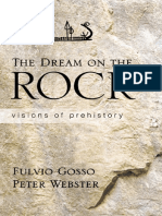 The dream on the rock.pdf