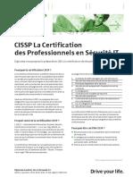 SSP.pdf
