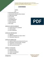 PIP Intercambio Vial La Esperanza - IDENTIFICACION