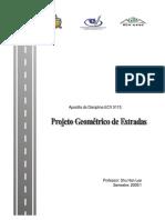 ECV5115 - Apostila de Estradas.pdf