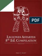 Legiones Astartes 8th Ed Compilation_2