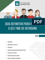 cms%2Ffiles%2F8309%2F1435102249Ebook+Time+Outbound.pdf