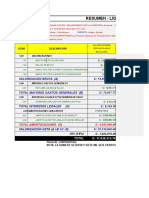 96208360-LIQUIDACION-FINAL.xlsx