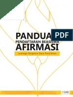 Panduan Beasiswa Afirmasi_2.pdf
