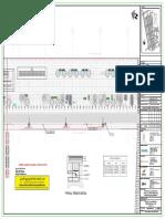 LUS-CP10B1-ANA-SDW-EL-95320-604