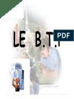Cours_Module_O1.pdf