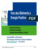 IFP_Bâtiments à Énergie Positive-V0
