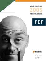 Brainbench_GlobalSkillsReport2005