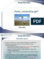 """PowerPoint_minieolica.ppt"".pdf"