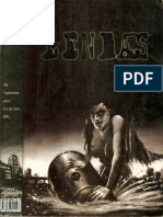 Era do Caos - Lendas - Biblioteca Élfica.pdf