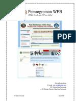 Dasar Pemrograman Web DInamis.pdf