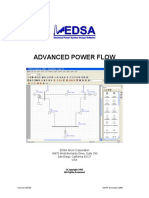 3 phase transformer.pdf