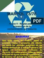 6 Anexo Marpol V