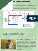 0) Dispositivos Hidráulicos