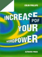 WORDPOWER.pdf