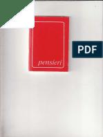 Pensieri- limba italiană.pdf