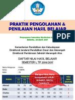 2_Penilaian_Reg7_Ciputra_Iwan.pptx