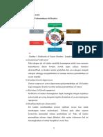 FARTER-KANKER-PAYUDARA.docx