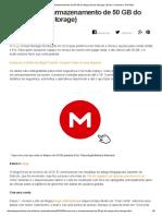 Como usar o  Mega.pdf