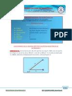 PRÁCTICA Nº02_RESISTENCIA DE MATERIALES I_ PASO A PASO_ Gabriel David Quispe Sanes