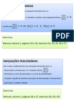 6_PPT_EQUINEQFRARESPROB[1]
