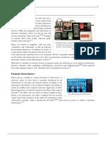 336673488-Service-Manul-Schematics pdf | Sound Production