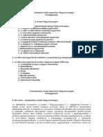 praga2010_jelentes