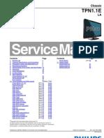 philips_26_pfl_3405_chassis_tpn1.1e-la_sm.pdf