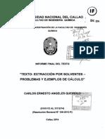 extraccionliquida147