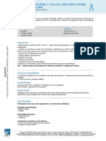 F213.pdf