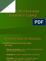 11-306012-estresse-121104201914-phpapp01