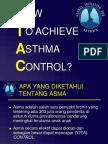 How to achiev asthma control RSMR.pptx