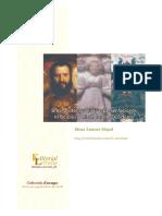 trifaz.pdf