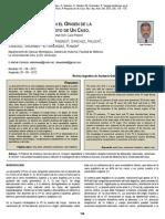Variante en el origen de la Vena Porta.pdf