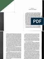 WEFFORT, Francisco. Primeira parte. O populismo na política brasileira (1).pdf