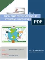 Monografía.pdf