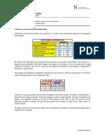 03L - PROGRAMACION BINARIA (PROBLEMAS).docx