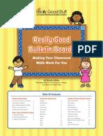 121700639-Bulletin-board-idea.pdf