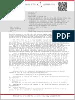 201210301313300.Decreto143 2012 Modifica548 Infraestructura