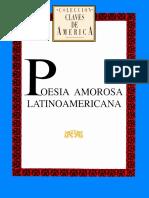 poesia amorosa latinoamericana.pdf