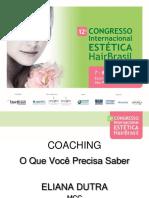 Coaching-Eliana Dutra.pdf